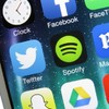 Spotify suffers security breach, but only one user was affected