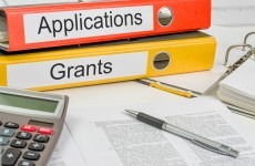 Are you eligible for a student grant? SUSI is open for applications...
