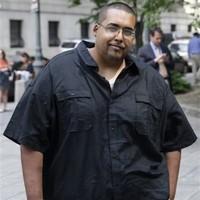 Hacker-turned-informer spared more prison time