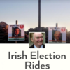 Irelands ridiest election candidates... how did they get on?