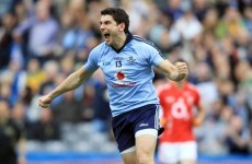 7 things Dublin need to do to win the All-Ireland