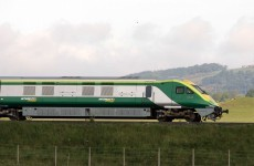 Strike likely at Irish Rail as second union rejects pay deal