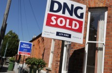 Warning over 'microwave' housing market