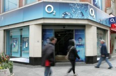 EU approves Three takeover of O2, but ComReg is concerned