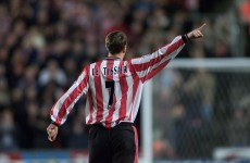Southampton must appoint coach similar to Pochettino, says Le Tissier