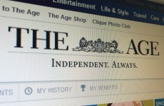 Ambassador slams use of 'belittling Irish stereotypes' in Australian media