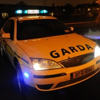 GSOC investigate fatal road crash after pursuit by gardaí