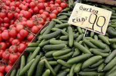 """No proof"" that vegetables to blame for E.coli outbreak"