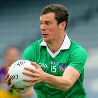 5 debutants for Limerick while Tipperary call up O'Riordan and Mulhair for Munster SFC tie