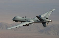 Possible Al Qaeda replacement for bin Laden killed in Pakistan by US drone strike