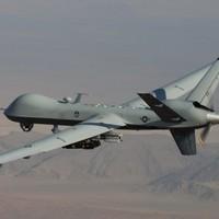 Possible Al Qaeda replacement for bin Laden killed in Pakistan by US drone strike