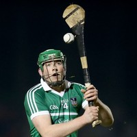 Hickey returns as Limerick name Munster semi-final team to face Tipp