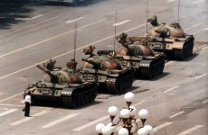China rounds up more critics on anniversary of Tiananmen protests