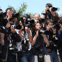 Poll: Do you think the media intrudes too much on the lives of celebrities?