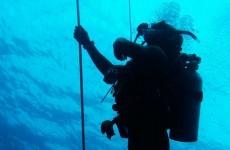 "Varadkar: ""Regrettably"" no funding planned for sub-aqua rescue groups"
