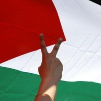 Palestine agrees to Middle East peace talks in France - but will the USA and Israel be there?