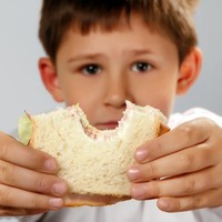 'I take one less slice of bread for lunch' - how Irish children deal with recession