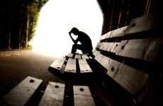 Suicides among young people decreased significantly last year