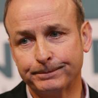 'Bombshell' Fianna Fáil split in Limerick after election success