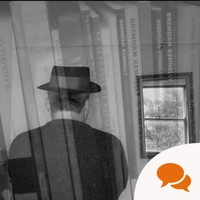 Video column: The Ghost – remembering Patrick Kavanagh