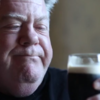 Norm from Cheers attempts to speak Irish, fails
