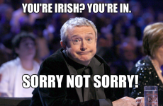 9 reasons we're delighted Louis Walsh is returning to the X Factor