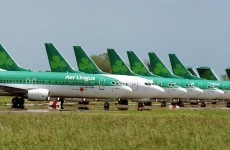 Aer Lingus strike 'could save Ireland from E.coli outbreak' - HSE