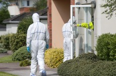 Two women held after man found dead in Dublin apartment