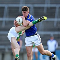 Goals from Austin and Grogan end Tipp's long wait for Championship win