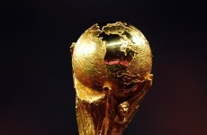 FIFA probe reportedly reveals World Cup match-fixing mess -- report