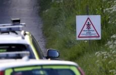 Three spectators perish after crashes at Scottish motor rally