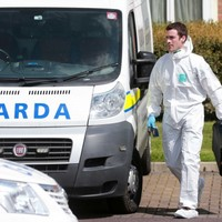 Post-mortem completed on body found in Dublin apartment