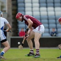 Laois and Galway serve up thriller as Tribesmen scrape through their Leinster SHC quarter-final