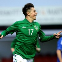 Jack Grealish continues to show why he's one of the most exciting Irish prospects