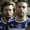 Rossi misses out as Italy finalise 23-man squad to take down England at World Cup