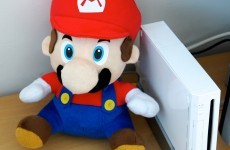 Hackers target Nintendo but company says no data has been lost