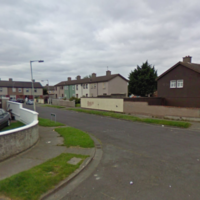 Man charged after shotgun and ammo found in Tallaght house