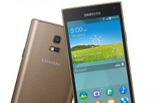 Samsung takes first steps away from Android by announcing first Tizen smartphone