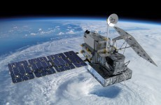 Google plans to build 180 satellites to help provide global internet service