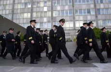 Pilots at Aer Lingus call off industrial action following LRC talks