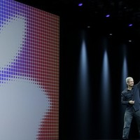 What we learnt from Apple's keynote announcement