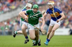 Senior star Dowling to captain Limerick U21 team that includes 3 Munster minor winners