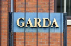 100 gardaí involved in morning crime raids in Waterford