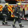 Woman in her eighties dies in Westmeath house fire
