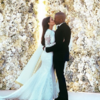 Kim Kardashian was only delighted with her honeymoon in Ireland