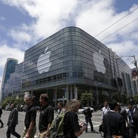 Apple's policy update could pave the way for bitcoin payments