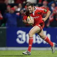 5 Irish players forced to retire from pro rugby far, far too early