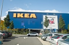 IKEA looking to recruit for 32 new jobs in Dublin