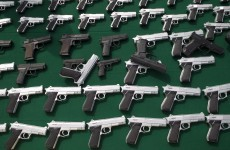 3D printed guns are useless says a firearms expert