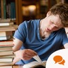 Opinion: The State exams start today – but don't let stress get you down